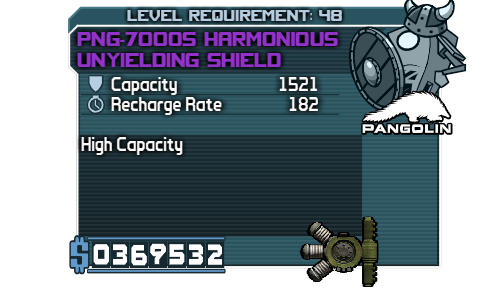 File:PNG-700OS Harmonious Unyielding Shield.png