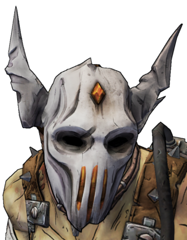 File:BL2-Krieg-Head-I HEAR YOUR BLOOD.png