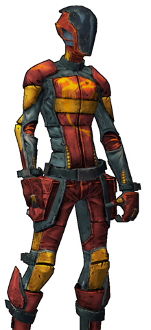 File:BL2-Zer0-Skin-Red-Eye.png