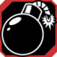 Depot Demolition achievement