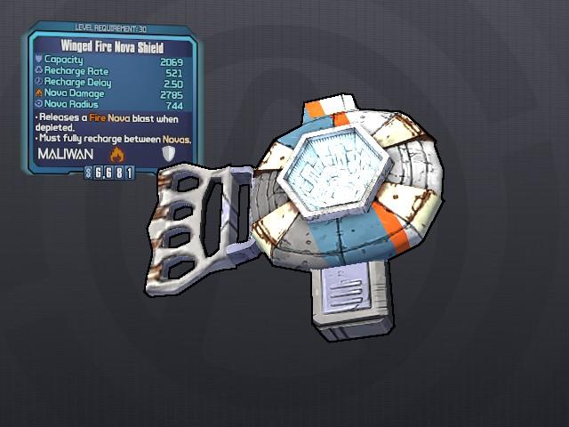 File:LV 30 Winged Fire Nova Shield.jpg