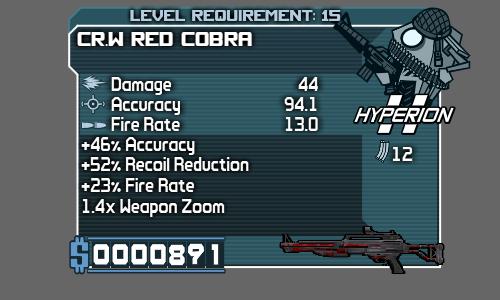 File:CR.W Red Cobra.png