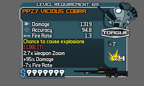 File:PPZ7 Vicious Cobra.png