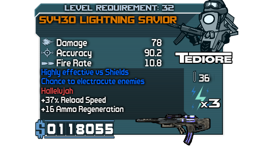 File:SV430 Lightning Savior.png