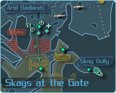 File:Skags at the gate.png
