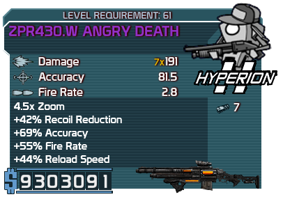 File:ZPR430 W Angry Death lvl 61.png