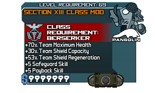 File:Section XIII Class Mod.png