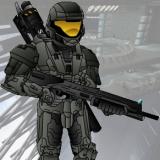 File:Shotgunwars.jpg