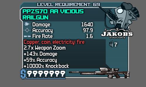 File:PPZ570 AA Vicious Railgun.png