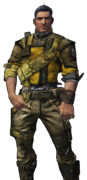 BL2-Axton-Skin-Bright Boy