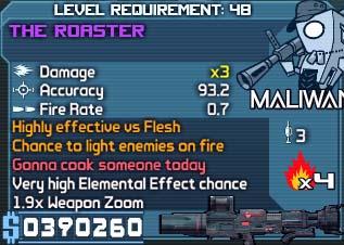 File:The roaster b.jpg