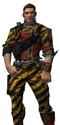 File:BL2-Axton-Skin-Crash Test Soldier.png