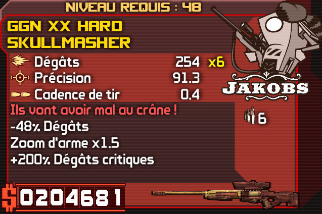 File:GGN XX Hard Skullmasher.png