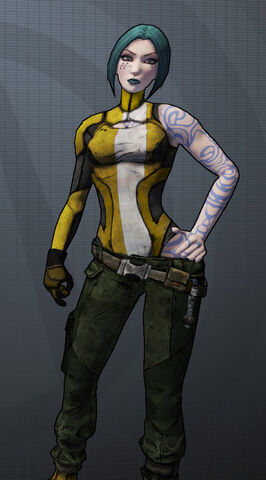 File:Outfit Maya Hyperion Heroism.jpg