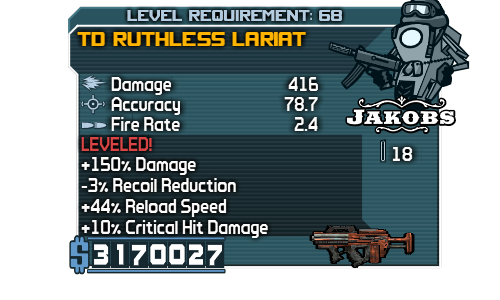 File:TD Ruthless Lariat.png