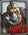 Krieg profile.png