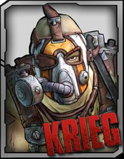 File:Krieg profile.png