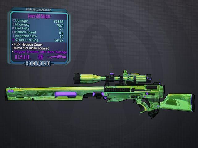File:LV62 Emerald Sniper.jpg