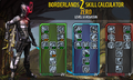 BL2 zer0build.png