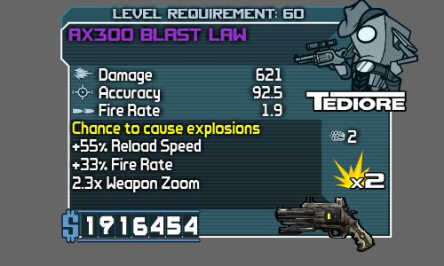 File:Fry AX300 Blast Law.png