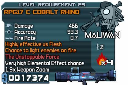 File:RPG17 C Cobalt Rhino.jpg
