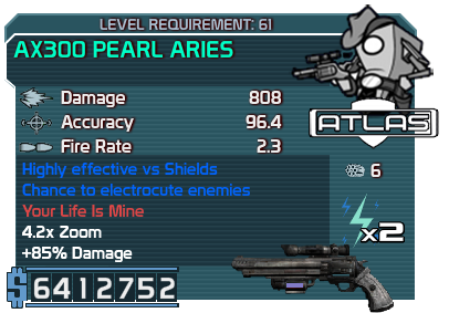 File:AX300 Pearl Aries Construct.png