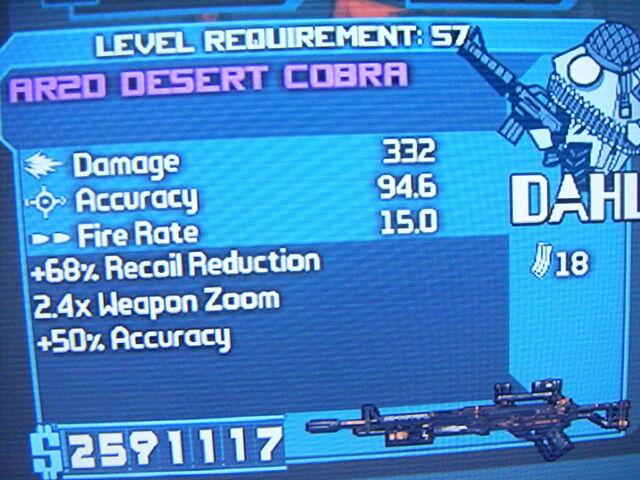 File:Btc desert cobra.jpg