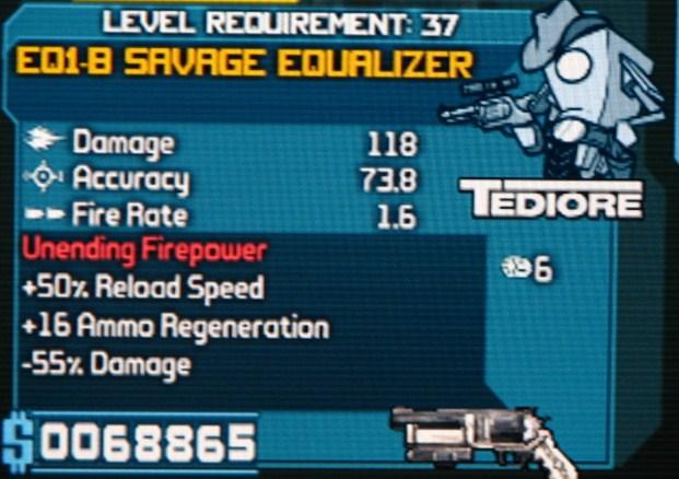 File:EQ-1B Savage Equalizer 1.jpg