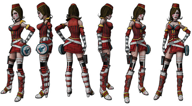 File:Moon Moxxi (Turn-around).jpg