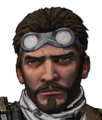 BL2-Axton-Head-Roguish Renegade.png
