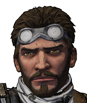 File:BL2-Axton-Head-Roguish Renegade.png