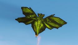 Son of Mothrakk01