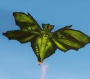 Son of Mothrakk