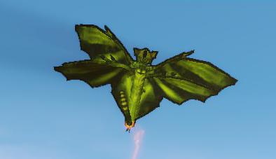 File:Son of Mothrakk01.png