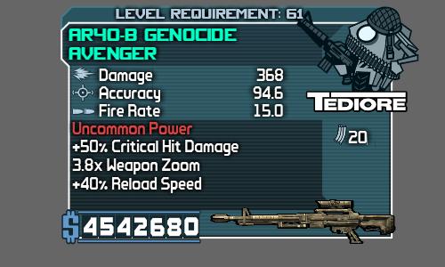 File:AR40-B Genocide Avenger.png