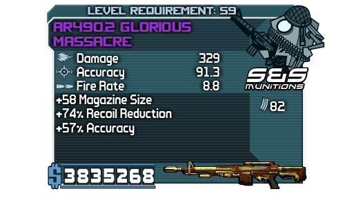 File:Fry AR490.2 Glorious Massacre.png