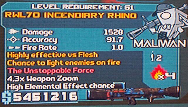 File:RWL70 Incendiary Rhino.jpg