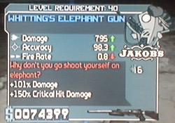 File:Whittings elephant gun.jpg
