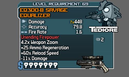 File:EQ300-B Savage Equalizer Barrel 4.png