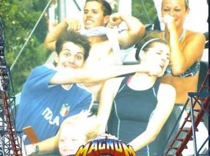 File:Rollercoaster10.jpg