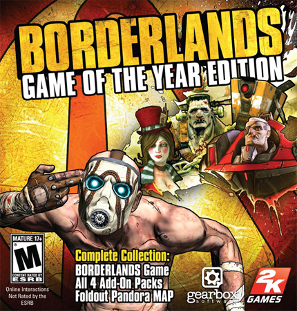 File:Borderlands Game of the Year Zaph.jpg