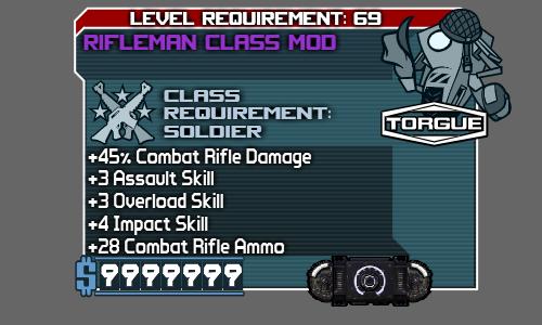 File:Rifleman Class Mod111.png