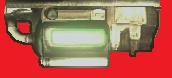 File:Revolver-accessory-3.png