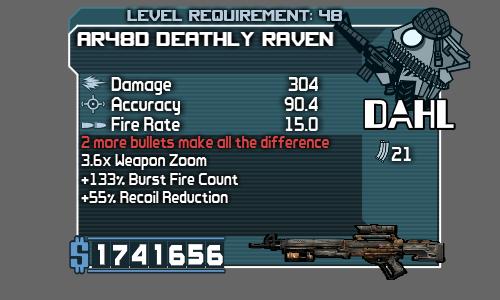 File:AR48D Deathly Raven.png
