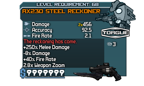 File:AX230 Steel Reckoner.png