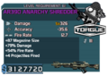 Anarchy Shredder.png