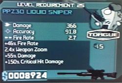 File:Torgue PPZ30 Liquid Sniper 20-01-10.jpg