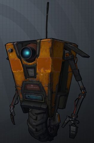 File:Vault Hunter Prime Claptrap.jpg