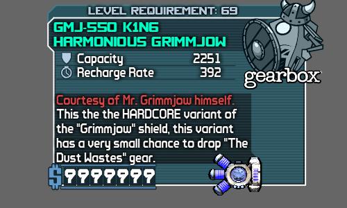 File:GMJ-550 K1N6 Harmonious Grimmjow HARDCORE.png