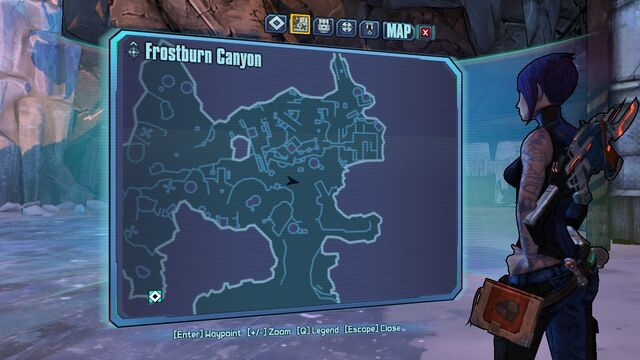 File:Borderlands2 fire totem 2 map.jpg